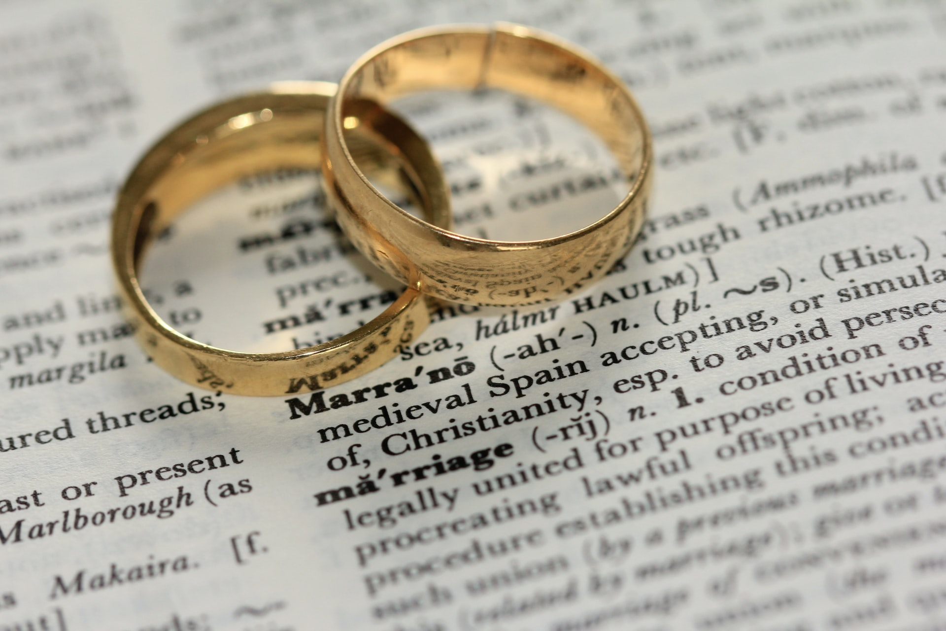 Agreements You Can Get Set Up Before or During Your Marriage to Protect Your Wealth