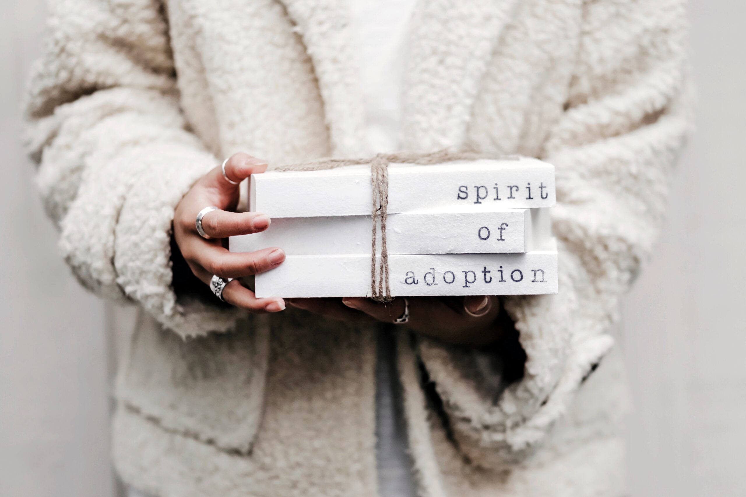 Do I Need an Attorney to Adopt a Stepchild?