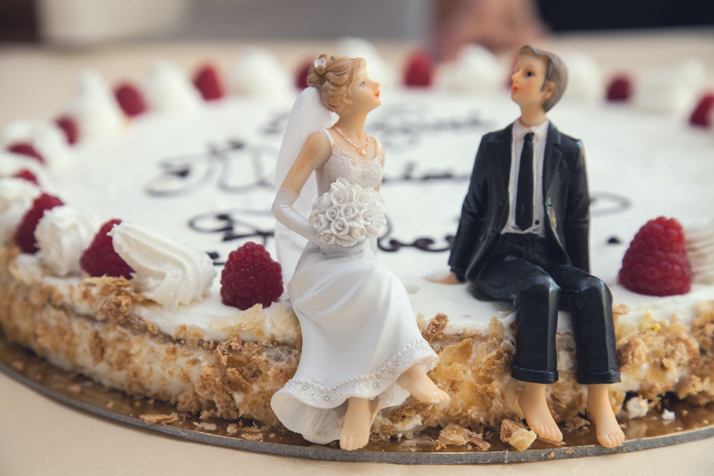 What Is a Prenuptial and a Postnuptial Agreement?