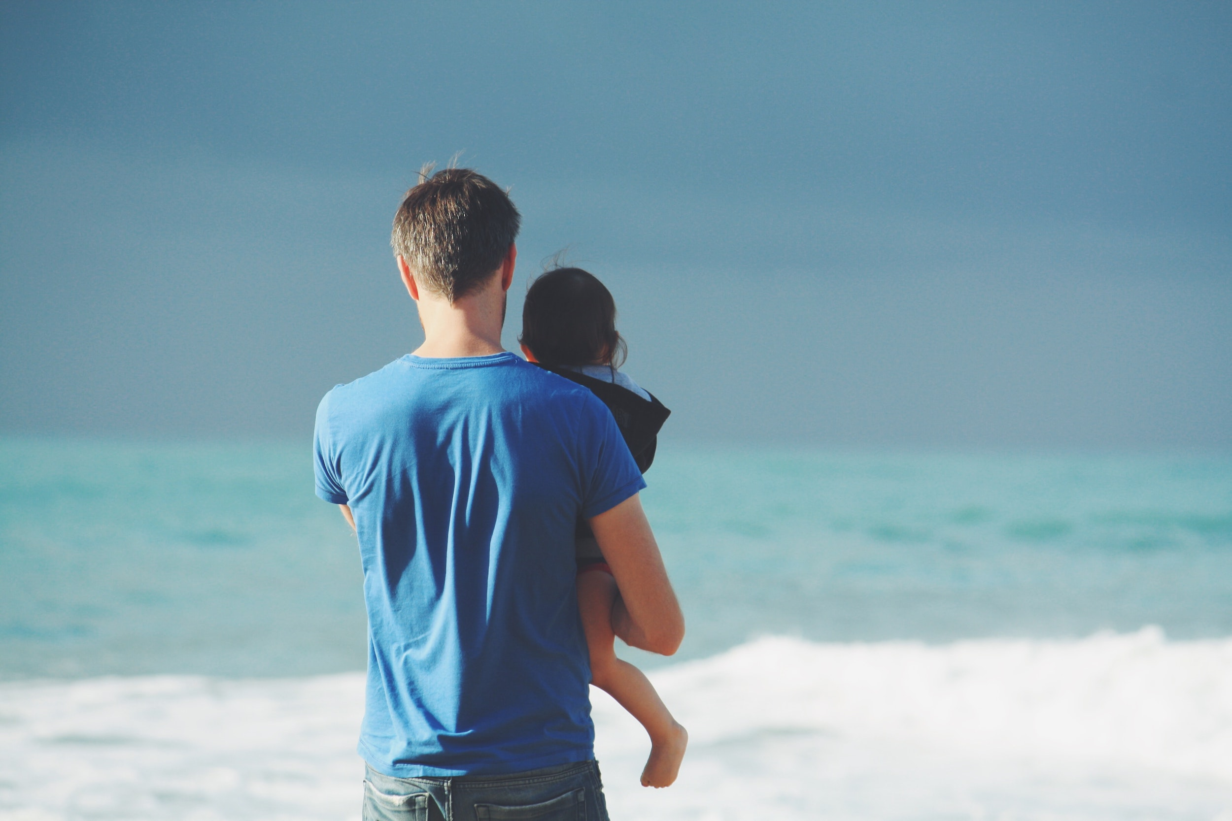 How is Child Support Determined in Divorce?
